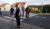 Randonnée Marche MAUREPAS - 19/10/17 La Muette - Photo 4