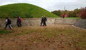 Randonnée Marche MAUREPAS - 19/10/17 La Muette - Photo 1