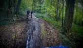 Trail Mountain bike Thuin - VTT autour de Thuin - Photo 3