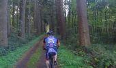 Trail Mountain bike Thuin - VTT autour de Thuin - Photo 2