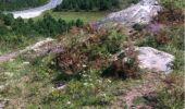 Trail Mountain bike Hondarribia - Esp-Jaizkibel-20110908 - Photo 2