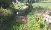 Trail Mountain bike DYO - autour de DYO (71) - Photo 5