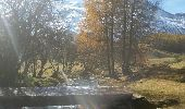 Trail Walk SAINTE-FOY-TARENTAISE - Le Monal - Photo 3