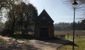 Randonnée Marche nordique Etalle - Bois de Chantemelle  - Photo 17
