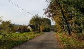 Randonnée Marche FAVARS - Autour de Favars - Photo 8