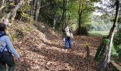 Randonnée Marche FAVARS - Autour de Favars - Photo 3