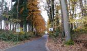 Randonnée Marche Genappe - VILLERS-LA-VILLE (Les Crèkions) - Photo 3