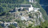 Randonnée Marche AUSSOIS - Traversée de la Vanoise avec L'HSLP (2004-08-14 & 28) - Photo 2