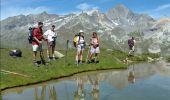 Randonnée Marche AUSSOIS - Traversée de la Vanoise avec L'HSLP (2004-08-14 & 28) - Photo 4