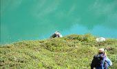 Randonnée Marche AUSSOIS - Traversée de la Vanoise avec L'HSLP (2004-08-14 & 28) - Photo 3