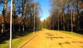 Trail Walk VIEUX-MOULIN - en forêt de Compiègne_8_Mont Collet_Mont St-Mard_RP de l'Armistice - Photo 9
