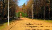 Trail Walk VIEUX-MOULIN - en forêt de Compiègne_8_Mont Collet_Mont St-Mard_RP de l'Armistice - Photo 8