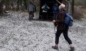 Trail Walk RIOM - Les Vignes de Ronchalon. 10km,221m - Photo 1