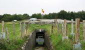 Trail Cycle Verviers - balade à vélo - Photo 3