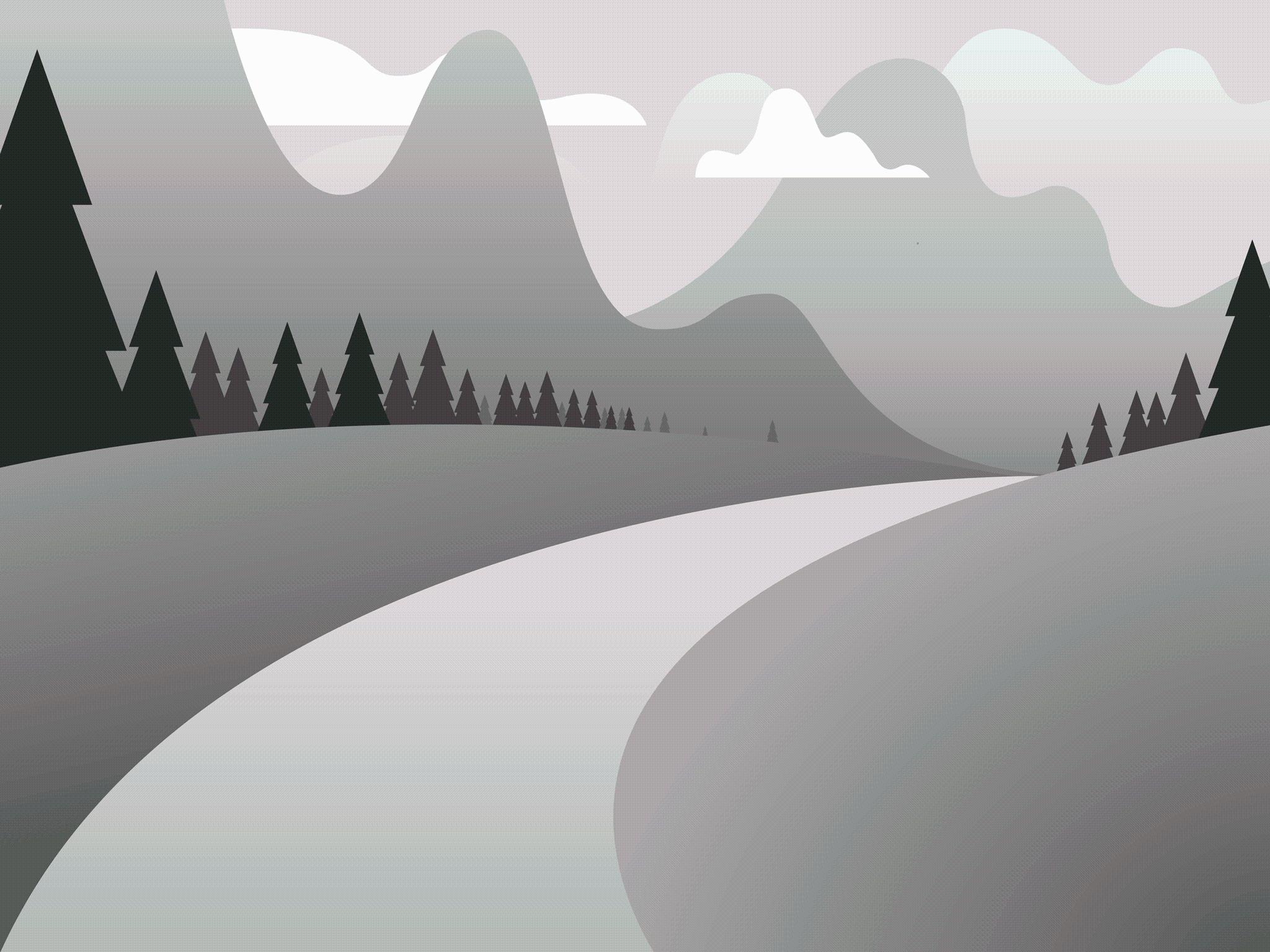 Randonnée Raquettes à neige LE VALTIN - Les 3 fours - Photo 3