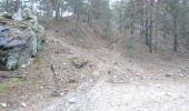 Trail Walk NEMOURS - pso-180205 - RECO partielle Polinoise - Photo 6