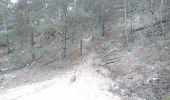 Trail Walk NEMOURS - pso-180205 - RECO partielle Polinoise - Photo 5