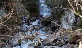 Randonnée Marche PLANCHER-LES-MINES - Rando-plancher - Belfahy - Photo 3