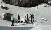 Trail Snowshoes BOUTX - RQ-Pique-Poque - Photo 4