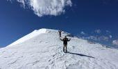 Trail Snowshoes BOUTX - RQ-Pique-Poque - Photo 1