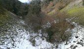 Trail Walk SAINT-AME - entre Duché de Lorraine et Abbaye du St Mont - Photo 15