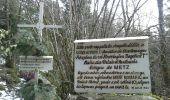 Trail Walk SAINT-AME - entre Duché de Lorraine et Abbaye du St Mont - Photo 9