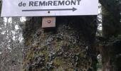 Trail Walk SAINT-AME - entre Duché de Lorraine et Abbaye du St Mont - Photo 7
