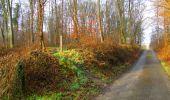 Randonnée Marche SAINT-JEAN-AUX-BOIS - en forêt de Compiègne_11_la landeblin_les Petits Monts - Photo 4