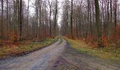 Trail Walk SAINT-JEAN-AUX-BOIS - en forêt de Compiègne_11_la landeblin_les Petits Monts - Photo 60