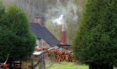 Randonnée Marche SAINT-JEAN-AUX-BOIS - en forêt de Compiègne_11_la landeblin_les Petits Monts - Photo 73