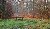 Randonnée Marche SAINT-JEAN-AUX-BOIS - en forêt de Compiègne_11_la landeblin_les Petits Monts - Photo 1