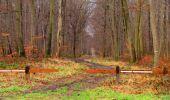 Trail Walk SAINT-JEAN-AUX-BOIS - en forêt de Compiègne_11_la landeblin_les Petits Monts - Photo 33