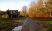 Trail Walk SAINT-JEAN-AUX-BOIS - en forêt de Compiègne_11_la landeblin_les Petits Monts - Photo 5