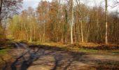 Trail Walk SAINT-JEAN-AUX-BOIS - en forêt de Compiègne_11_la landeblin_les Petits Monts - Photo 79
