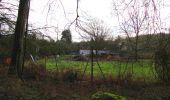 Randonnée Marche SAINT-JEAN-AUX-BOIS - en forêt de Compiègne_11_la landeblin_les Petits Monts - Photo 74