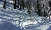 Trail Snowshoes ARVIEUX - Queyras étape 2 - Photo 6