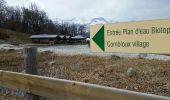 Trail Walk COMBLOUX - COMBLOUX (découverte) - Photo 10