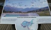 Trail Walk COMBLOUX - COMBLOUX (découverte) - Photo 8