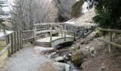 Trail Walk COMBLOUX - COMBLOUX (découverte) - Photo 3