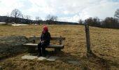 Trail Walk COMBLOUX - COMBLOUX (découverte) - Photo 1