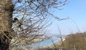 Trail Walk Visé - Richelle village, vallée de la Julienne,  - Photo 14