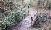 Randonnée Marche ROVON - Balade autour de Rovon - Photo 4