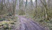 Randonnée Marche ROVON - Balade autour de Rovon - Photo 1