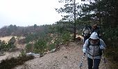 Trail Walk NEMOURS - 180327 EnCours - Photo 8