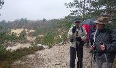 Trail Walk NEMOURS - 180327 EnCours - Photo 7