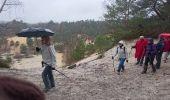 Trail Walk NEMOURS - 180327 EnCours - Photo 6