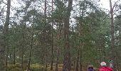 Trail Walk NEMOURS - 180327 EnCours - Photo 4