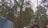 Trail Walk NEMOURS - 180327 EnCours - Photo 3