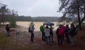 Trail Walk NEMOURS - 180327 EnCours - Photo 2