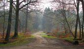 Randonnée Marche SAINT-JEAN-AUX-BOIS - en forêt de Compiègne_12_le Grand Octogone - Photo 22